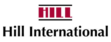 Logo-Hill-International