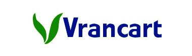 Logo-VRANCART