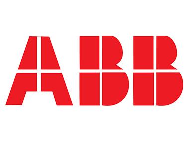Testimoniale-abb-home