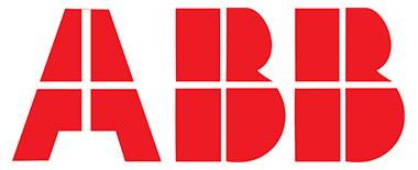 Testimoniale-abb