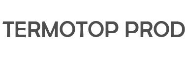 logo-TERMOTOP-PROD