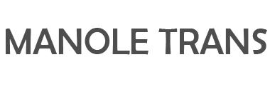 logo-manole-trans