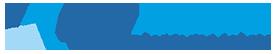 logo-activ-broker-asigurari